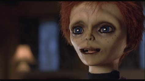 download film horror chucky seed of chucky horror movies image 13740527 fanpop