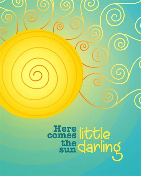 here comes the sun tattoo best 25 list of beatles songs ideas on best