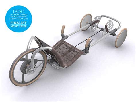 boat steering wheel academy product design by michal gorzynski at coroflot