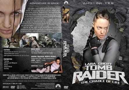 watch lara croft tomb raider the cradle of life 2003 full hd movie official trailer tamil dubbed movies online www tamilyogi cc