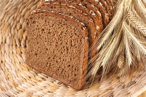 whole grains stomach top 10 foods that burns omg top tens list