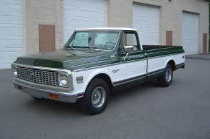 Value Of 1969 Chevy C10 » Home Design 2017
