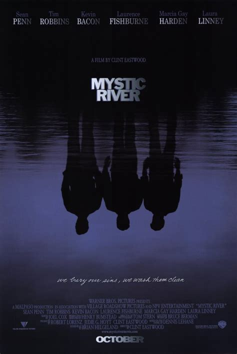 mystic river mystic river poster movie poster museum