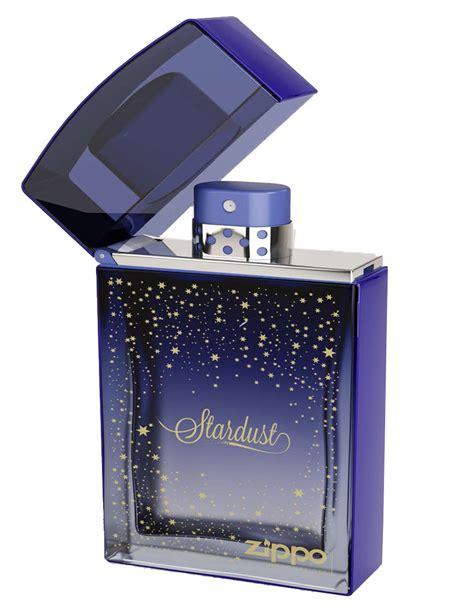 Parfum Zippo zippo stardust zippo fragrances perfume a fragrance for 2013