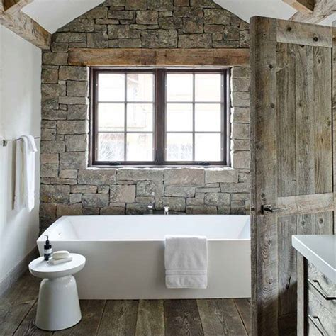 bagno in pietra bagni in pietra naturale boiserie in ceramica per bagno