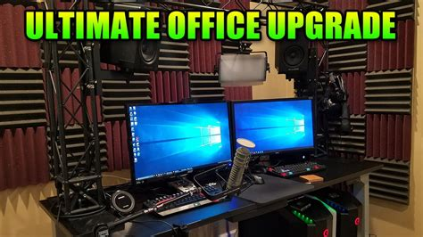 standing desk for gaming standing desk for gaming whitevan