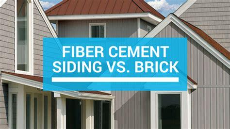 Which Is Better Brick Or Vinyl Siding - brick veneer vs vinyl siding cost tcworks org