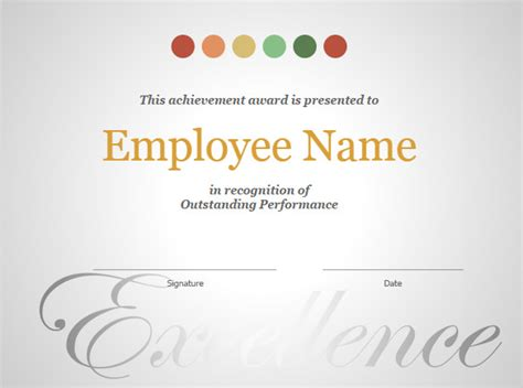 certificate templates for google docs 19 google docs templates free word excel documents