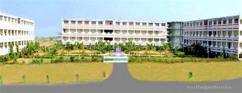 Aditya College Of Mba Beed Maharashtra by Aditya College Of Agricultural Engineering And Technology
