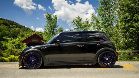 custom mini cooper all types 187 2005 mini cooper s jcw 19s 20s car and autos