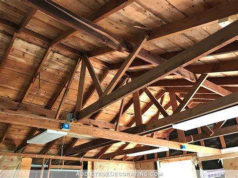 what is a vaulted ceiling studio vaulted ceiling ridge line and decisions made