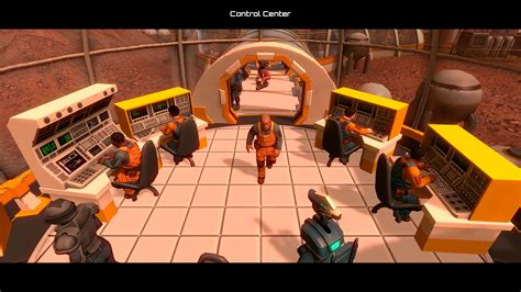 planetbase pc game free download emag planetbase download free gog pc games