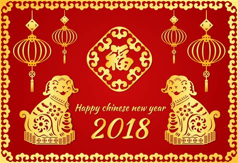 new year in china 2018 2018 new year banquet circumnavigators