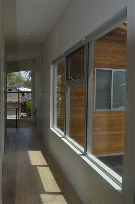 Mountain View Window And Door by Fleetwood Windows And Door Modern Denver By