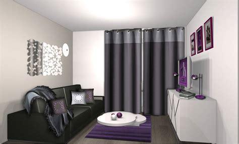 Décoration Appartement Haussmannien cuisine d 195 169 coration d appartement 195 choisy le roi