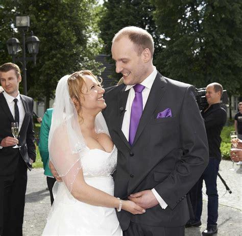 Hochzeit Auf Den Ersten Blick by Scheidung Statt Hochzeit Auf Den Ersten Blick Welt