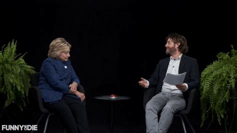 gif format creator best way to reach you email between two ferns with