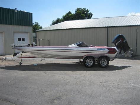 used gambler bass boats gambler bass boats used sale bing images
