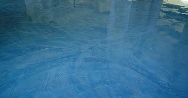 pavimenti salerno coedilpavi it realizzazione pavimenti industriali salerno