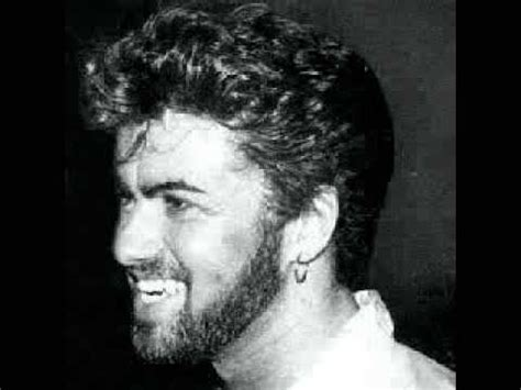 for the love of you george michael youtube