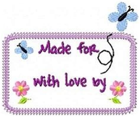 embroidery design label 1000 images about embroidery appliqu 233 on pinterest