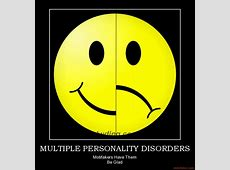 Quotes about Multiple personality disorder (20 quotes) P Alphabet Wallpaper