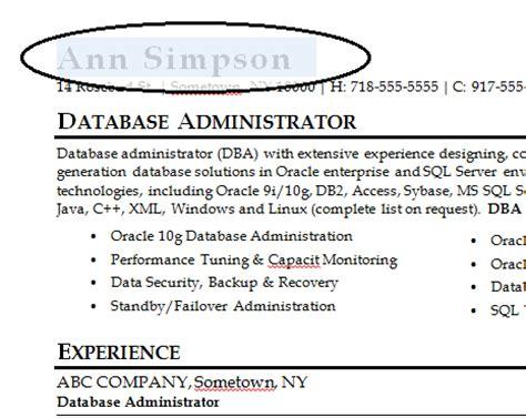 download resume template for word haadyaooverbayresort com