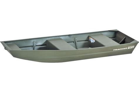 15 year boat loan calculator tracker boats riveted jon utility boats 2015 topper
