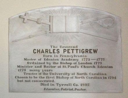 charles pettigrew + mary lockhart our family tree