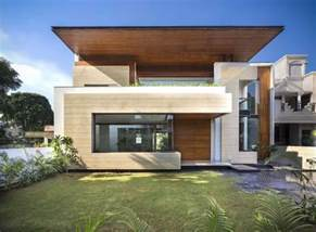 Modern Roman Villa Floor Plan A Sleek Modern Home With Indian Sensibilities And An