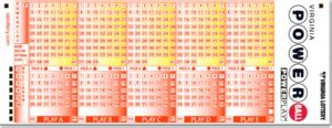 How Many Numbers To Win Money In Powerball - california powerball ca powerball results calottery powerball calotteryx com