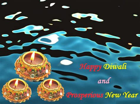 happy diwali and new year greetings diwali and new year greetings photos festival chaska