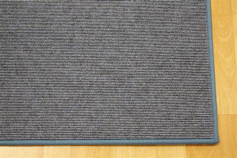 tretford teppich teppich tretford 514 umkettelt 150 x 200 cm ziegenhaar