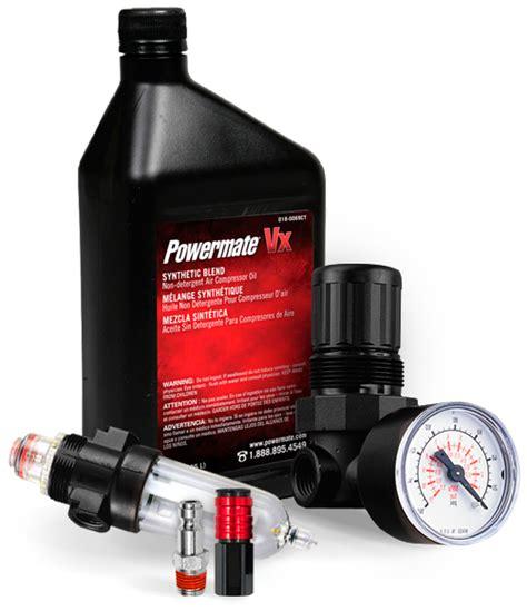 mat holdings inc consumer compressors air tools
