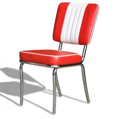 Diner Furniture by Retro Diner Furniture Lawton Imports