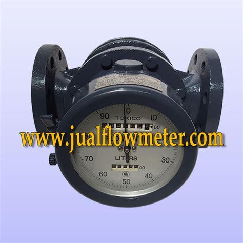 Flow Meter Tokico Fro1 harga tokico flow meter tokico flow meter tokico