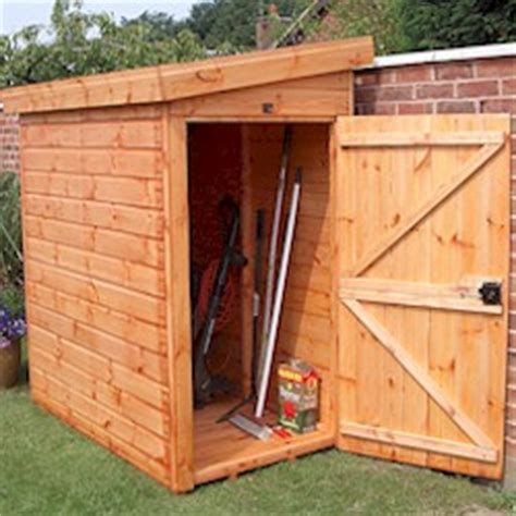 Tool Sheds Of America by Tool Shed Plans The Only Shed Plans You Will Need