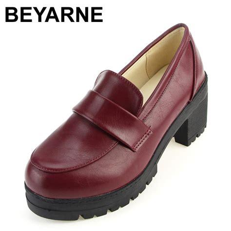 school shoes cheap get cheap school shoes aliexpress