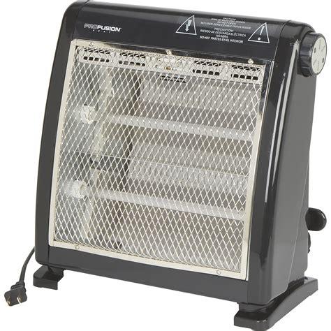quartz infrared heat air max 95 infrarojo heater discount