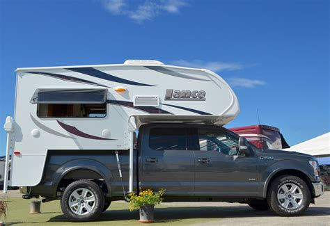 Lances New Hookup Ford Model Strother by 2018 Gmc Half Ton New Car Release Date And Review 2018