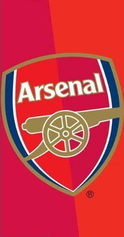 arsenal direct arsenal fc bedding childrens bedding direct
