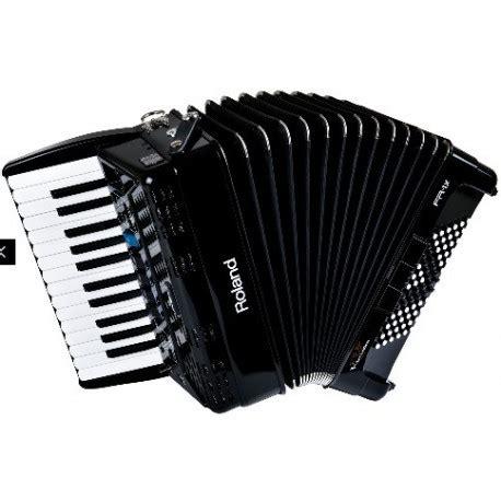 roland fr  bk piano harmonika john godtfredsen musik