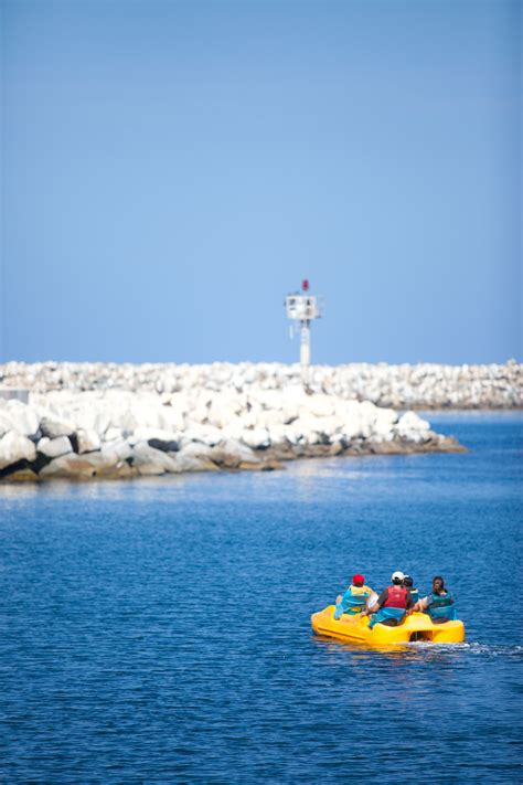 pedal boat kayak rentals redondo beach the pedal boats in redondo beach are so much fun