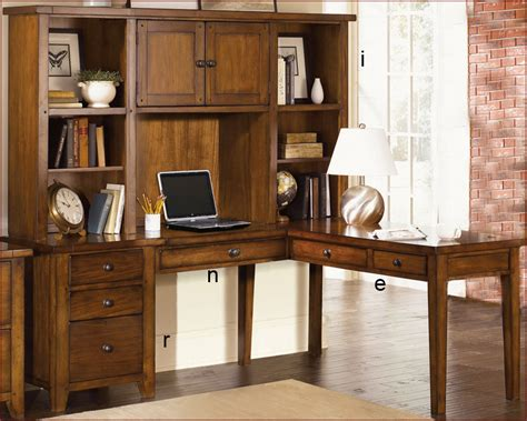 aspen home office desk aspen furniture home office set cross country asimrset