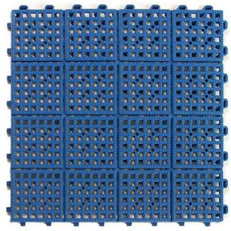 Plastic Patio Tiles plastic flooring plastic tiles plastic floor tiles