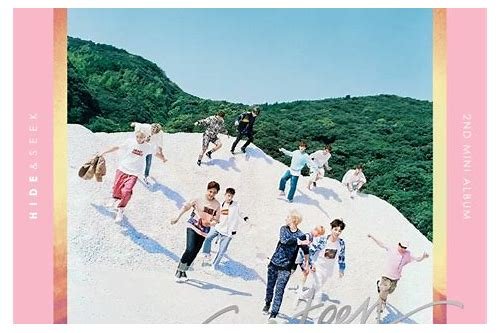 download seventeen thanks album
