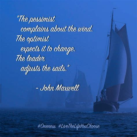 Wind Quotes Sayings