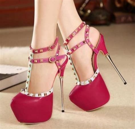 imagenes de zapatos bonitos para mujeres zapatos para graduacion mujer imagenes de zapatos de tacon