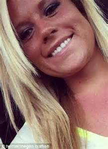 Megan crafton photos of cheerleading coach who had relationship with