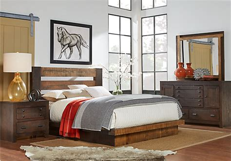 bedroom furniture on credit bedroom furniture no or bad
